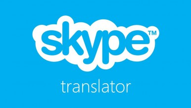 A Microsoft disponibilizou recentemente o Skype Translator Preview para os utilizadores das versões do Windows 8.