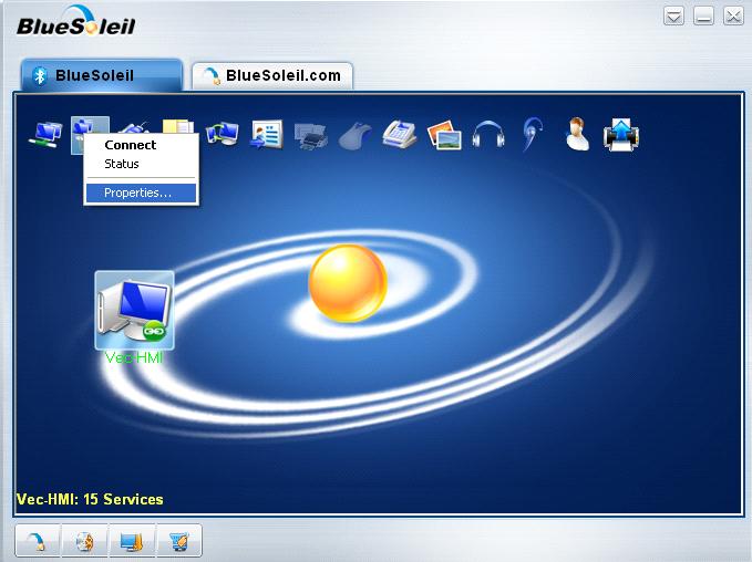 bluesoleil drivers windows 7 64 bit