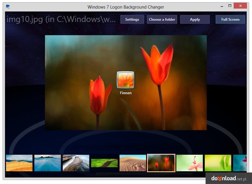 Photo Background Changer Software Free Download Windows 8