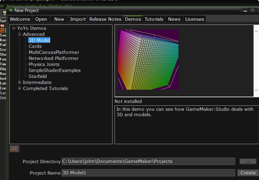 GameMaker Studio 1 2 Download | Descargar |