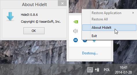 Baixar Itune para Windows Vista 32 bit