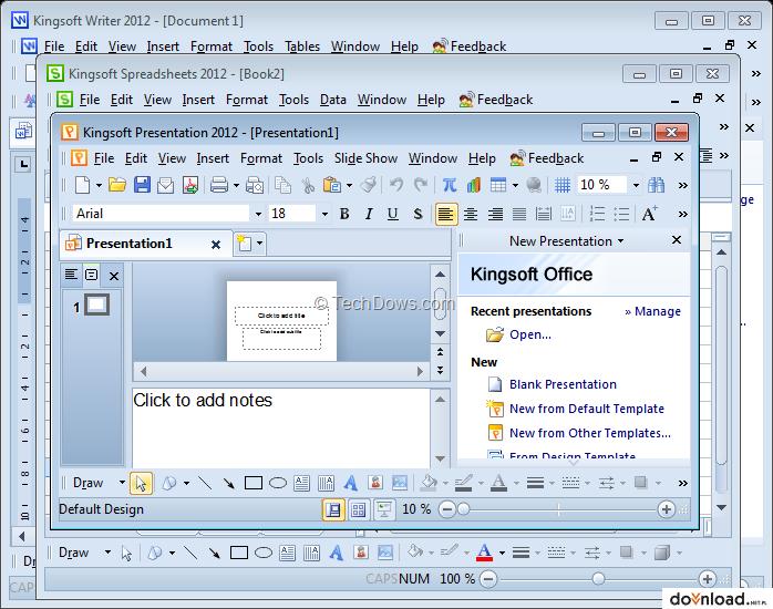 Kingsoft office suite free 2013 bulid 9104246 download kingsoft office suite free download toneelgroepblik Choice Image