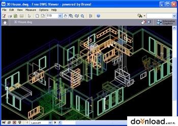 pdf xchange viewer free download filehippo