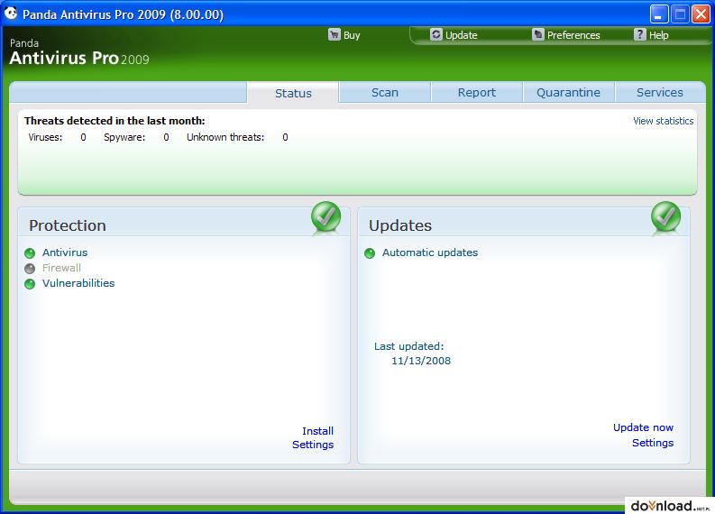 avg free for windows 7 32 bit