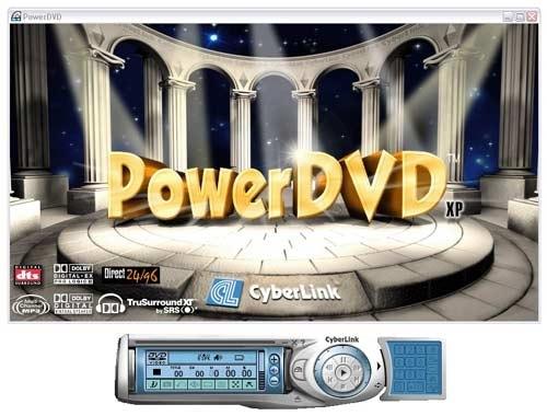 DOWNLOAD DVD XP DE DECODIFICADOR GRÁTIS WINDOWS