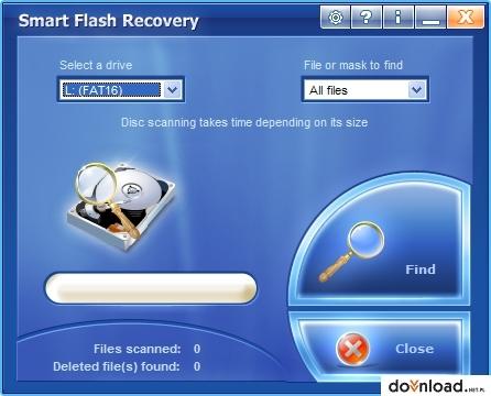EaseUS Data Recovery Full Crack v  [GD] | YASIR252